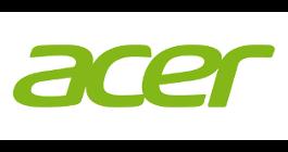 21_Acer
