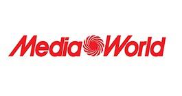 21_Mediaworld